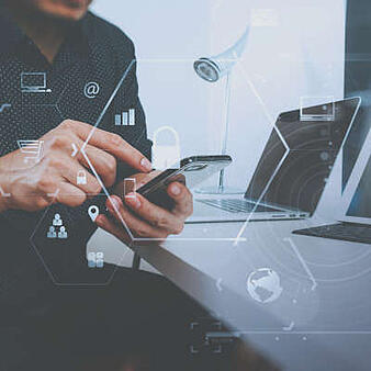 Technologies that Small Businesses Should Be Using   NuMSP