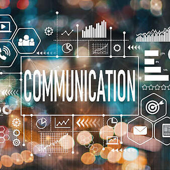 Why Unified Communication Is Necessary? | NuMSP