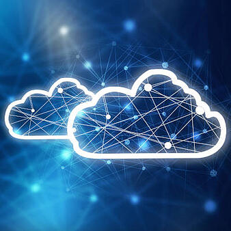 Learning About The Cloud Services and Types of Cloud | NuMSP