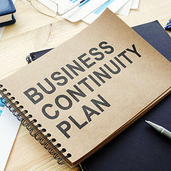Business Continuity Planning is Your Greatest Tool | NuMSP