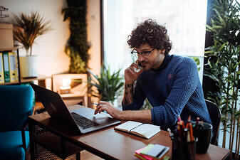 Remote Work   Work From Home   NuMSP Guide To Working Remote