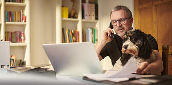 What Makes VoIP Business Phones a Must-Have During Remote Work?