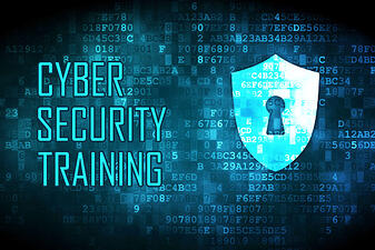 Importance of Cybersecurity Awareness Training for Employees | NuMSP