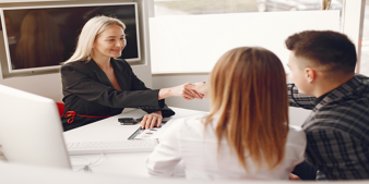 3 Steps to Sell Your MSP   A Guide to Sell Managed Services