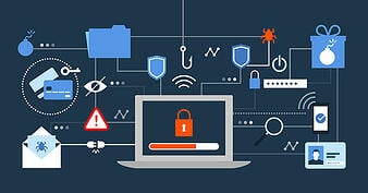 New Cybersecurity Threats to Be Aware Of | NuMSP Blog Updates