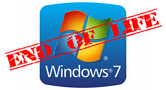 Windows 7 Security Risks for Your Small Business | NuMSP Blog