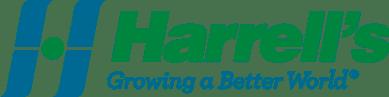 DISTRIBUTORS LOGO_Harrells Logo
