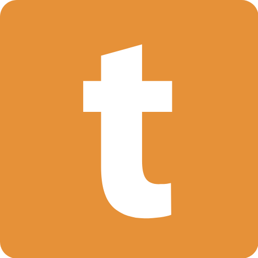 TeleMed Favicon Dec