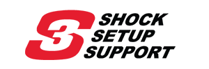 Penske Shocks - S3 - Shock, Setup, Support