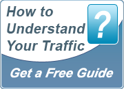 internet marketing traffic