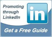 free guide: how to use linkedin for business