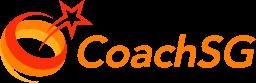 CoachSG