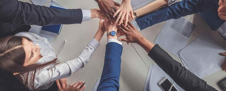 Creating a Positive and Successful Company Culture