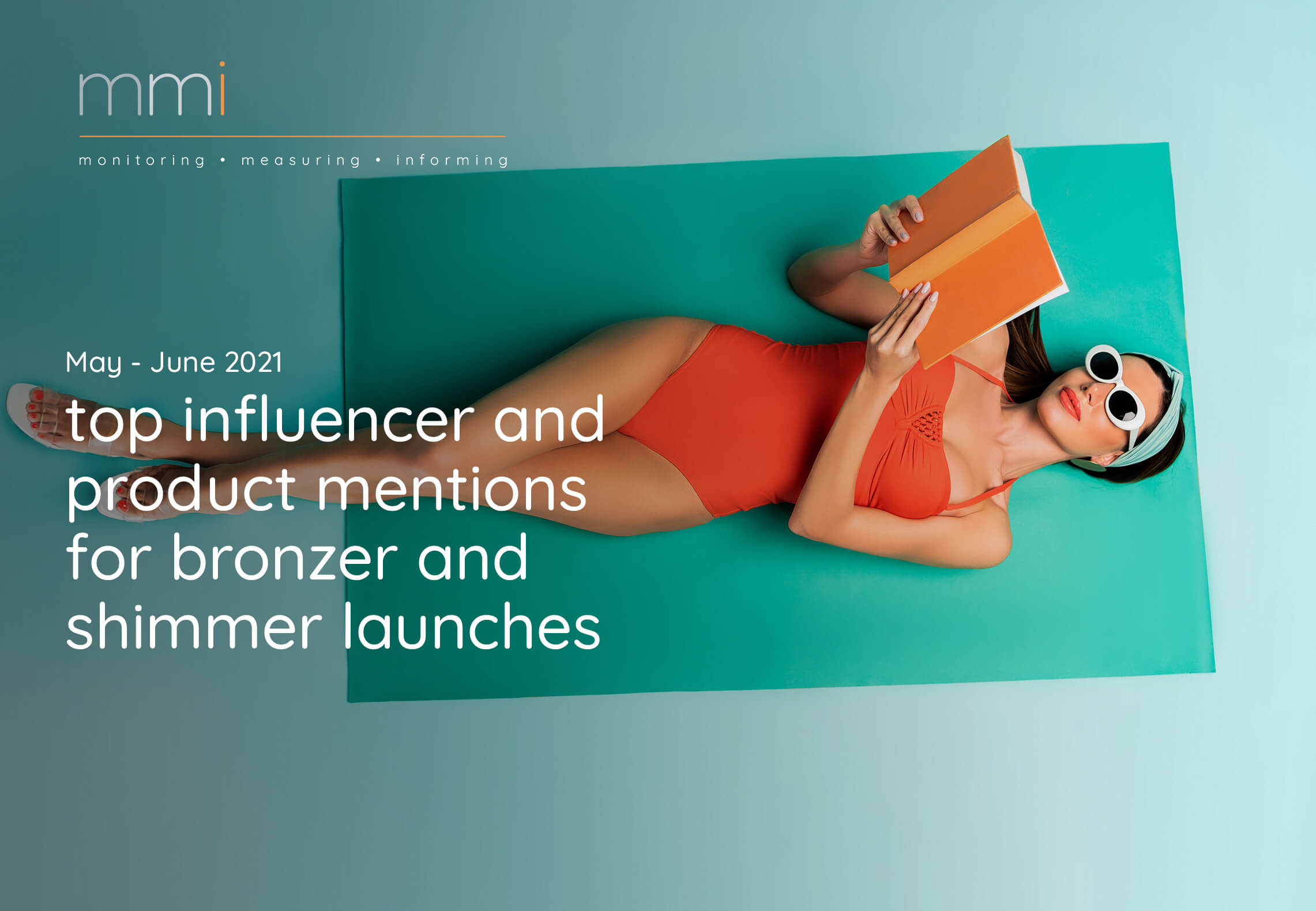 top-influencer-and-product-mentions-for-bronzer-and-shimmer-launches-Thumbnail