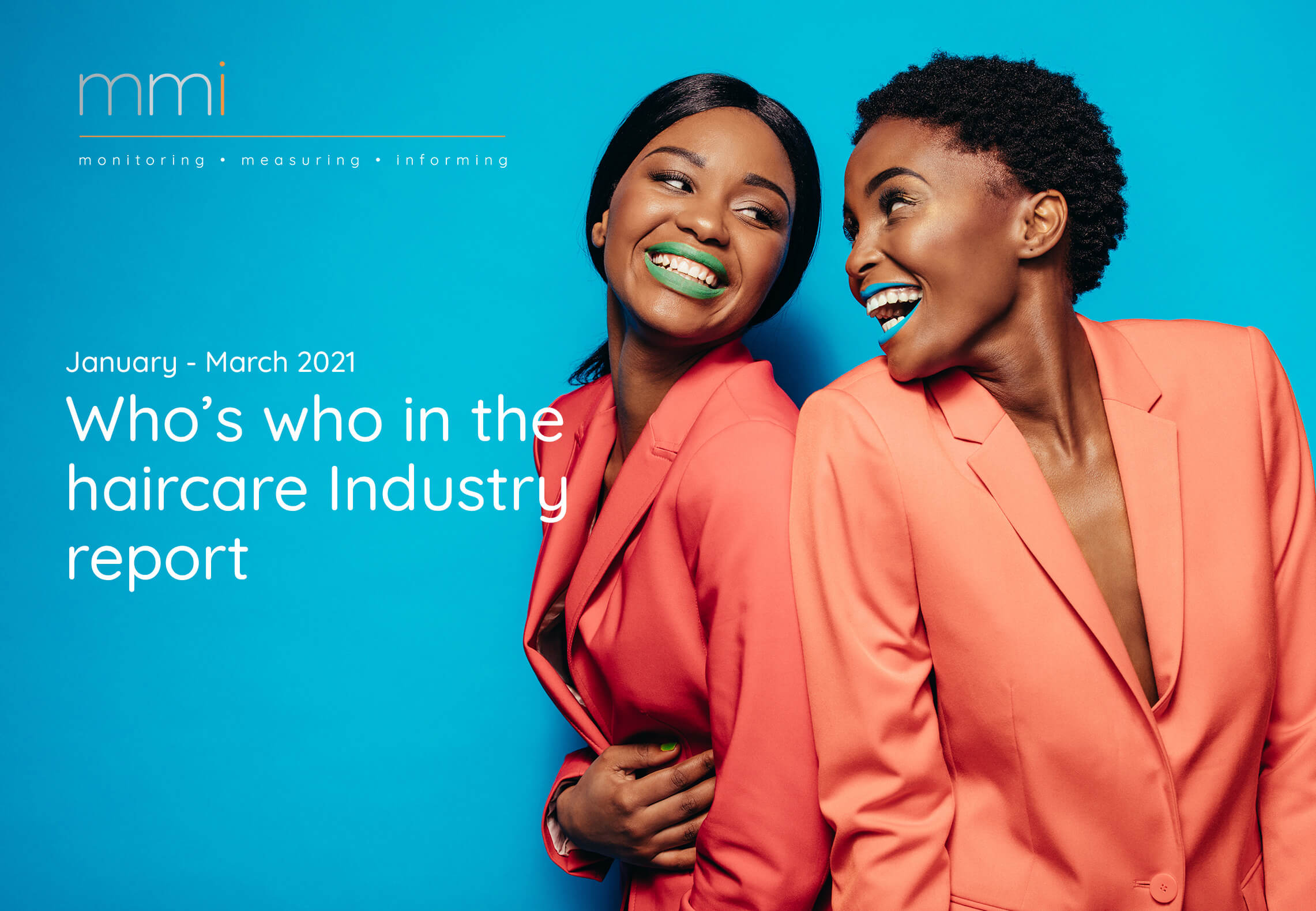 Whos-who-in-the-haircare-industry-report---Jan-to-Mar-2021---Page-Thumbnail