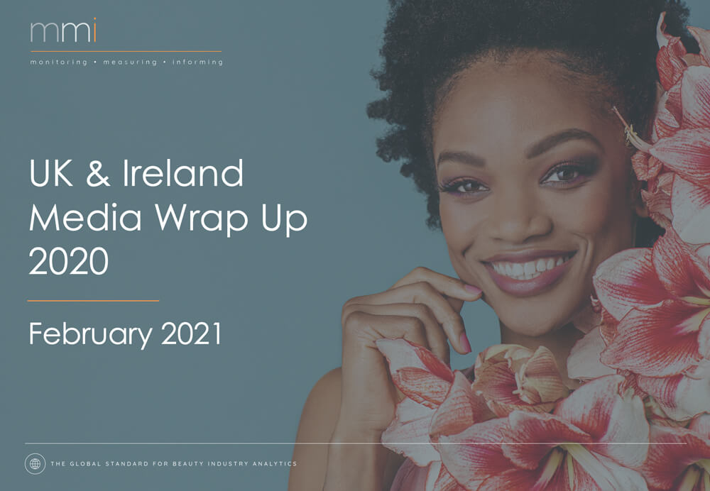 UK-and-Ireland-Media-Wrap-Up-Report-2020-Cover Image V2