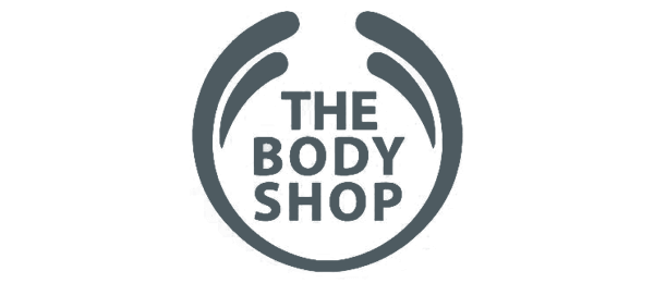 Body-Shop-Logo-600-x-260-Charcoal