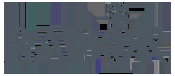 Babor-Logo-600-Charcoal