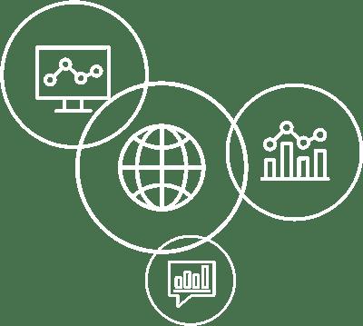 MMI Corporate Logo Group