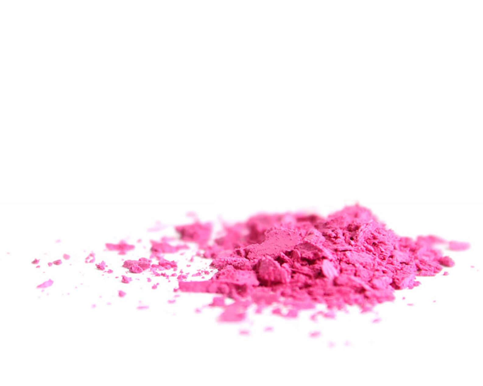 Pink-Makeup-Powder-V2