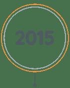 MMI-Timeline-2015