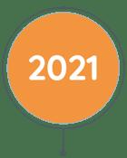 MMI-Timeline-2021-Orange