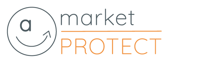 marketPROTECT