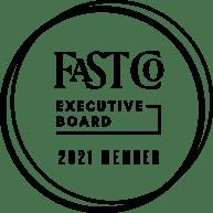 FCEB-badge-circle-black-