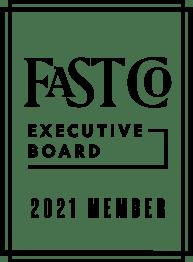 FCEB-badge-rectangle-black-