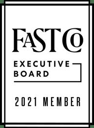 FCEB-badge-rectangle-black-white