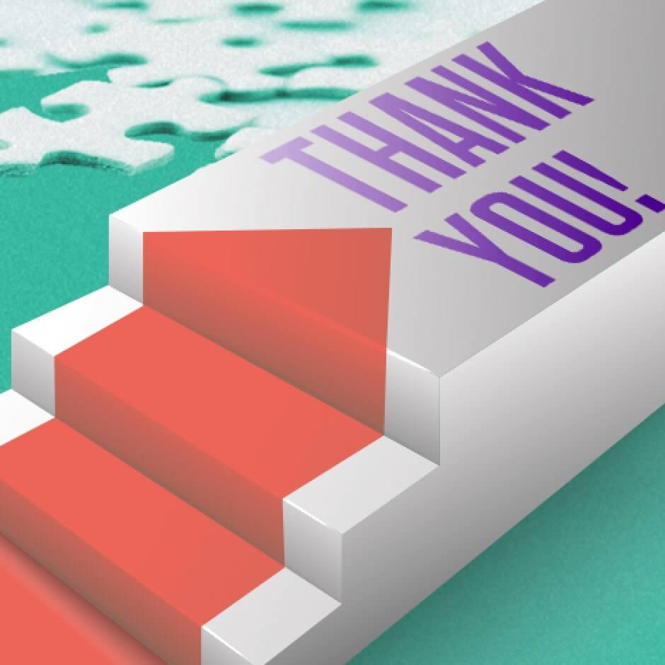 Coaching Thank you (1)