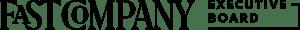 FCEB-Logo-Black