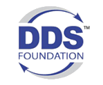DDSFoundation
