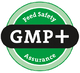 GMP+_logo