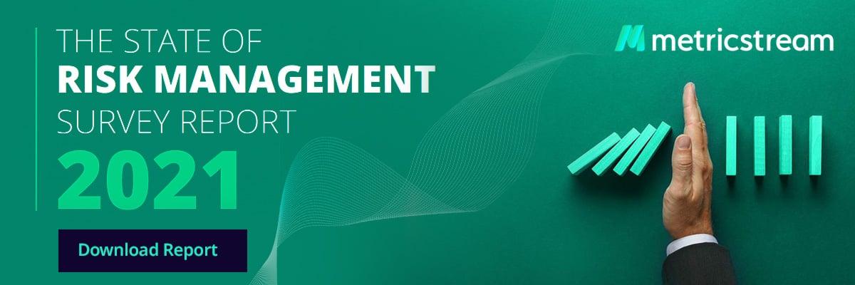 The-State-of-Risk-Management-Survey-Report-2021-surveymailer-12jan2020