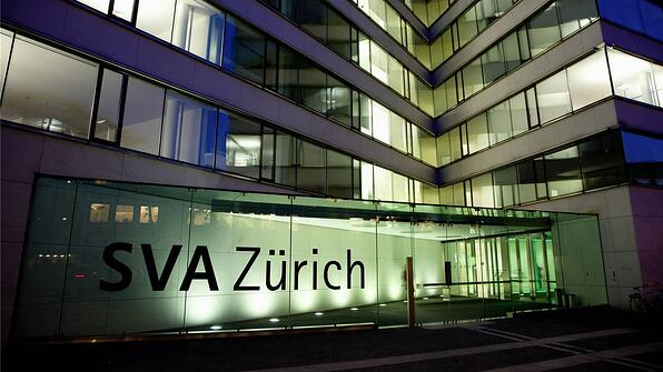 1280x720_sva-zuerich