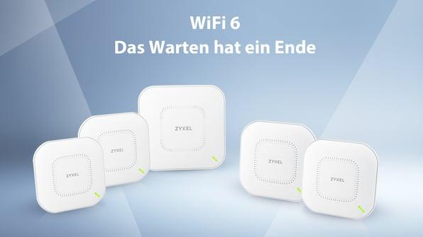 1920x1080_wifi-6-warten-hat-ein-ende