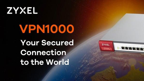 800x450_VPN1000