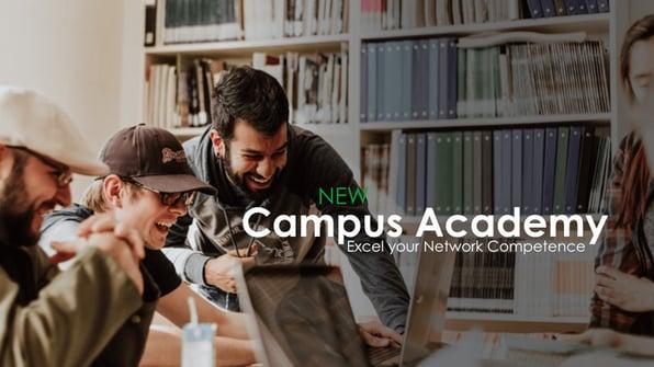 800x450_campus-academy