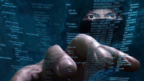 800x450_darknet-experte