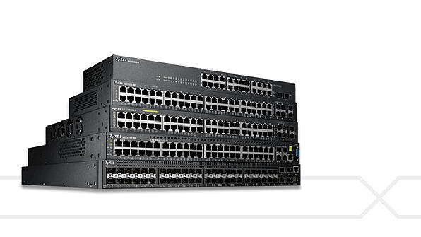 business-switches_800x450