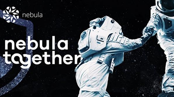 nebula-togetherblog_800x450