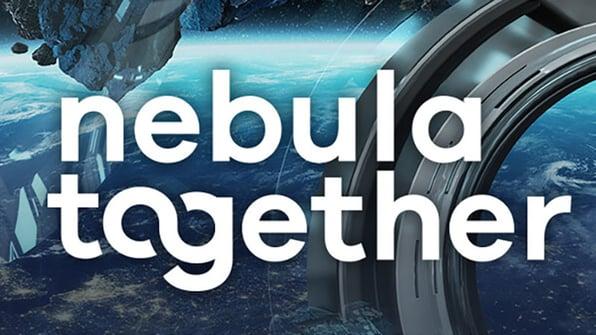 nebula_together_800x450