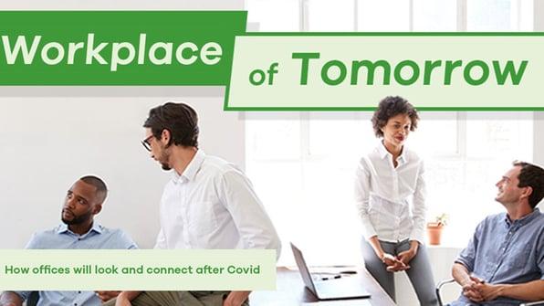workplace of tomorrow_800x450