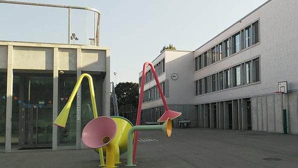 800x450_schule-oberwil