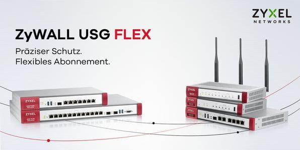 USG_FLEX-Serie_ZLD 4.60-1
