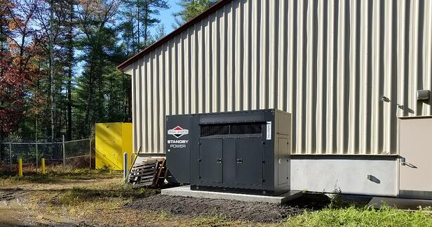 Repair or Replace My Generator? A Look at End of Serviceable Life