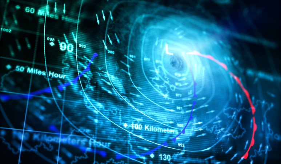 Hurricane Season Is Here: Are YOU Prepared?