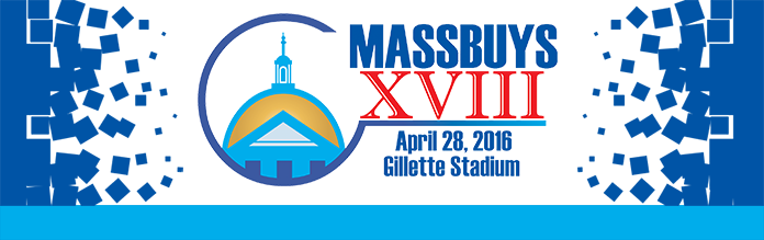 FM Generator to exhibit at MASSBUYS XVIII!