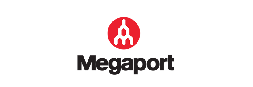 Megaport-logo